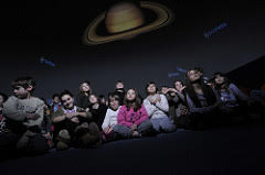 planetarijum1