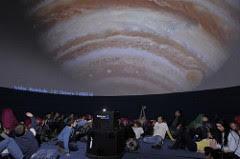 planetarijum2